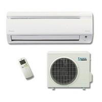 climatisation reversible var avec marcc